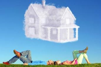 Na co si dát pozor při koupi nemovitosti?